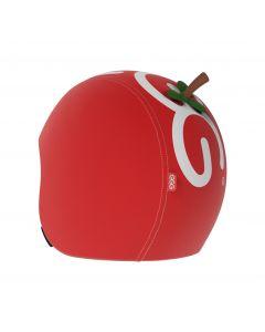 EGG - Add On Fruitstalk - Voor fietshelm