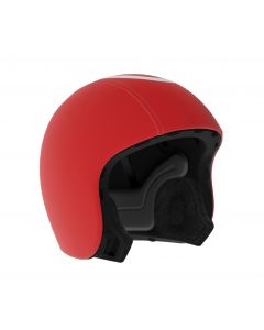 EGG - Add On Winterkit: Skiclip Medium + Earpads  - Voor fietshelm