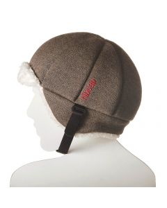 Ribcap - Harris Brouwn Medium - 56-58cm