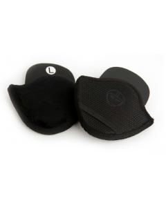 Nutcase - Earpads (XS) - Oorverwarmers voor fietshelm