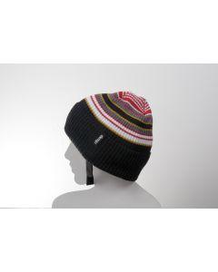 Ribcap - Iggy Stripy Medium - 56-58cm