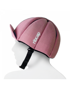 Ribcap - Hardy Rose Medium - 56-58cm