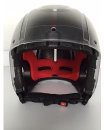 EGG - Casque Transparant - M - 54-56cm