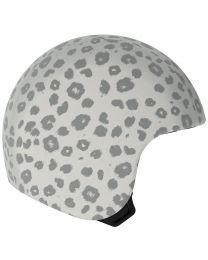 EGG - Skin Maya – M - Housse de casque de vélo – 52-56cm