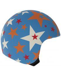 EGG - Skin Venus – M - Housse de casque de vélo – 52-56cm