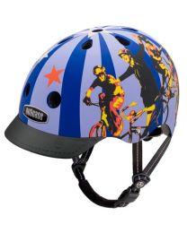 Nutcase - Street Freakalicious - Casque de vélo (56-60cm)