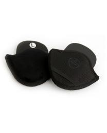 Nutcase - Earpads (S-M-L) - Oorverwarmers voor fietshelm