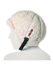 Ribcap - Bjork Teddy Cotton Medium - 56-58cm