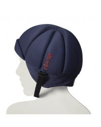 Ribcap - Ribcap Fox Marine Medium - 58-58cm