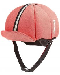 Ribcap - Hardy Rose Small - 53-55cm