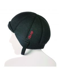Ribcap - Ribcap Jackson Anthracite Medium - 58-58cm