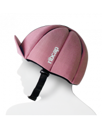 Ribcap - Ribcap Hardy Rose Medium - 58-58cm