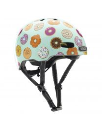 Nutcase - Little Nutty Doh Gloss MIPS - XS - Casque vélo (48 - 52 cm)