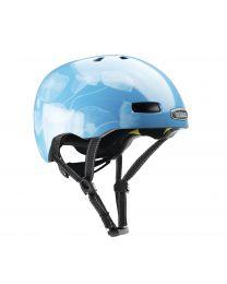 Nutcase - Street Inner Beauty Gloss MIPS - S - Casque vélo (52 - 56 cm)