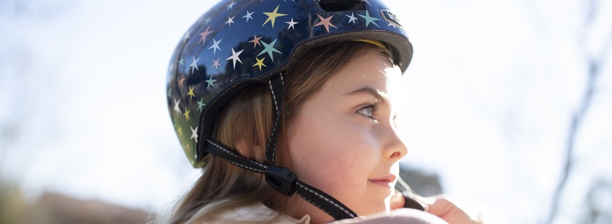 Nutcase Helm Collectie