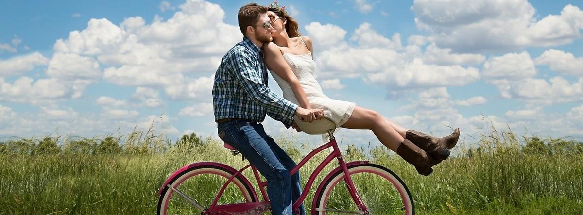 5 tips om een zorgeloze fietsvakantie te beleven