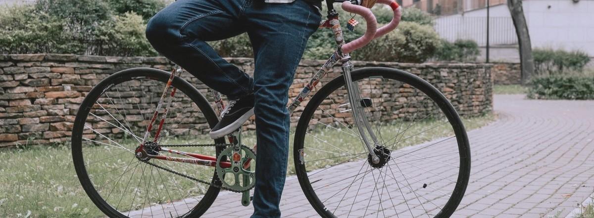 Musthave kleding & accessoires voor op de fiets
