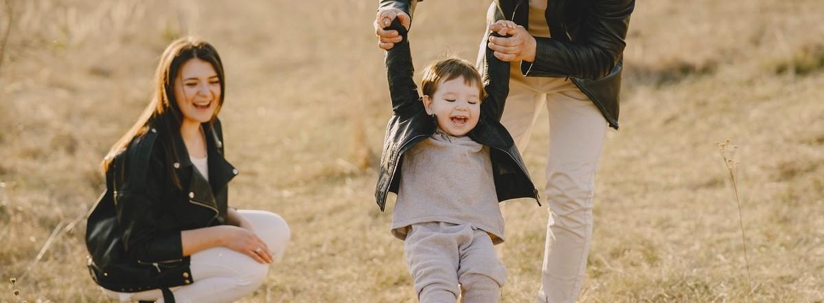 Leuke buitensporten voor ouders én kids