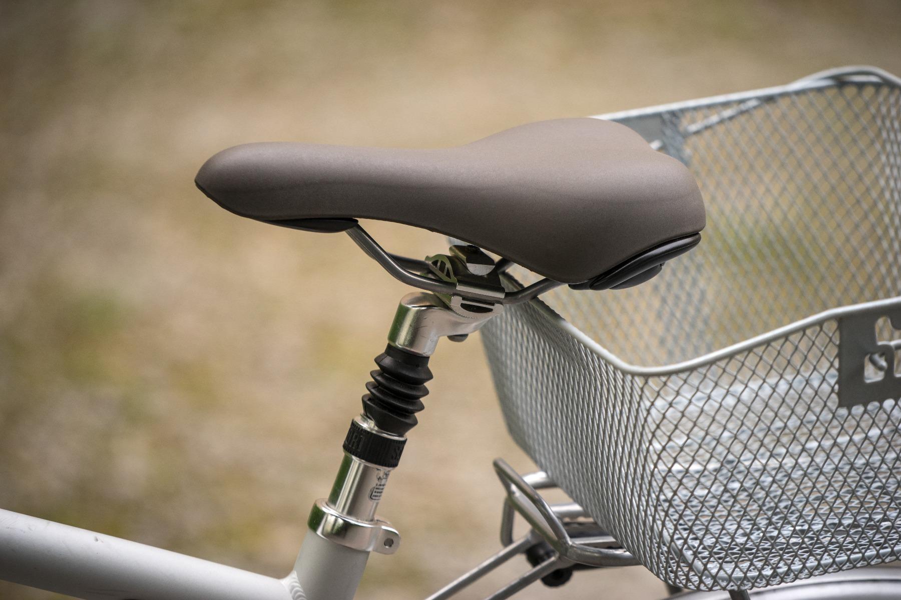 baby fiets