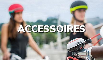 Accessoires voor Nutcase helmen
